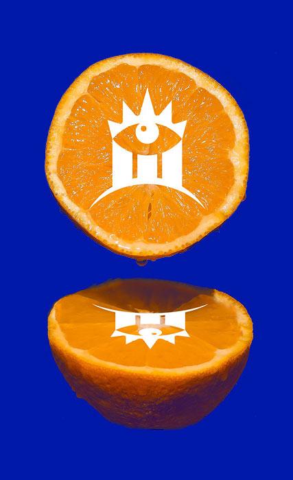 Reines, tu media naranja