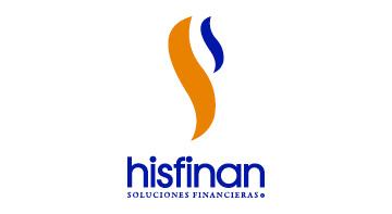 hisfinan