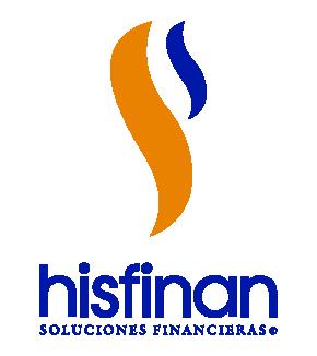 logo de hisfinan