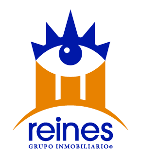 logo de reines